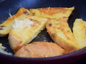 recipe12_03